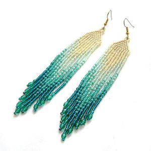 beadwork-nakit-od-perlica