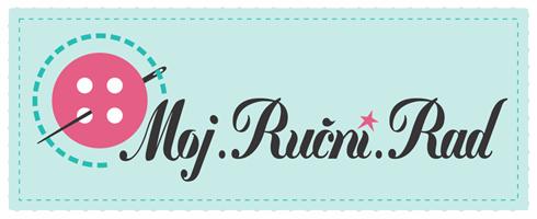 mrr_logo_new1