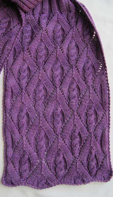 Pletivo - pletenje
