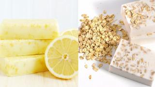 Domaći sapun - recept