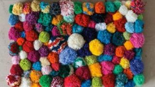Tepih od vune