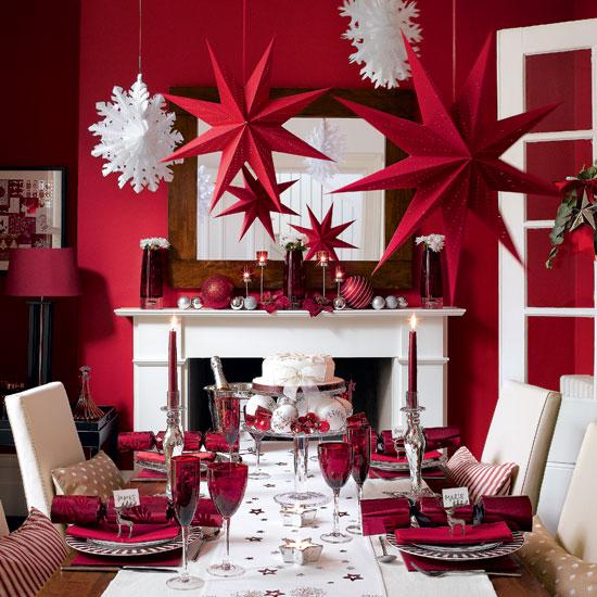 dekoracija stola1