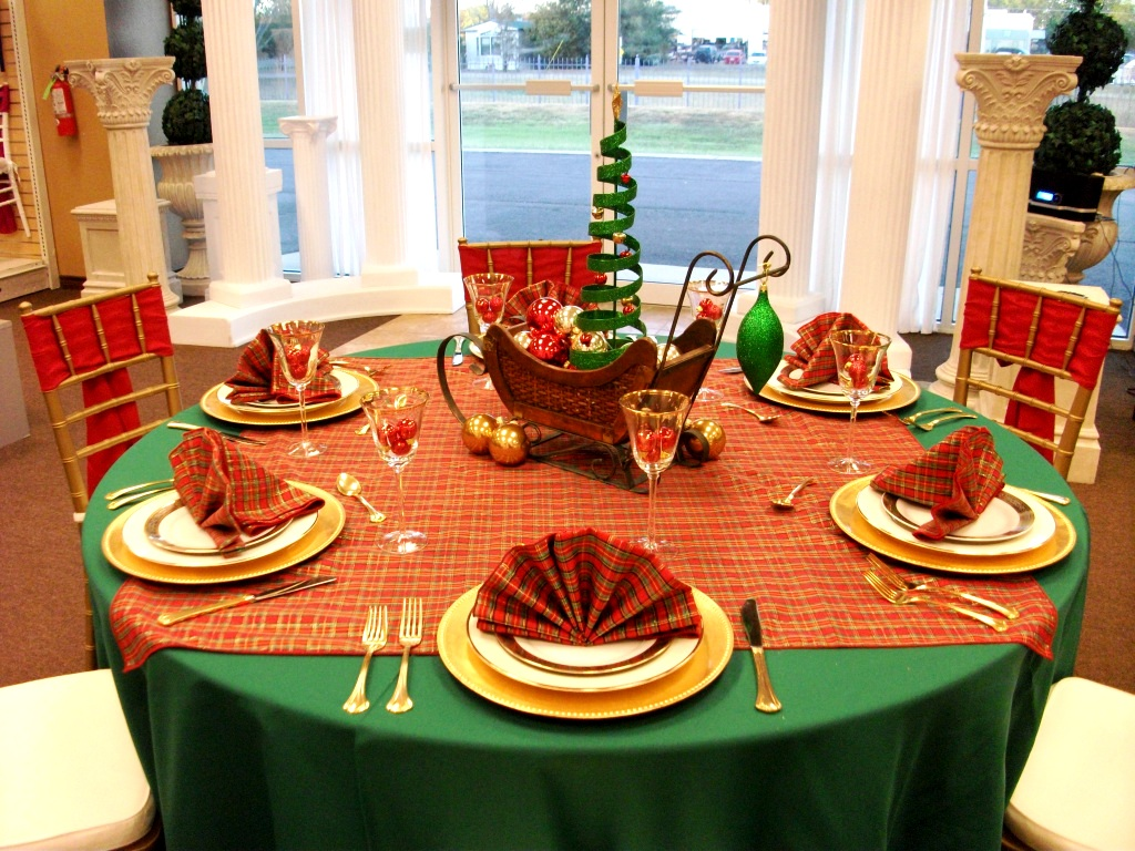 dekoracija stola3