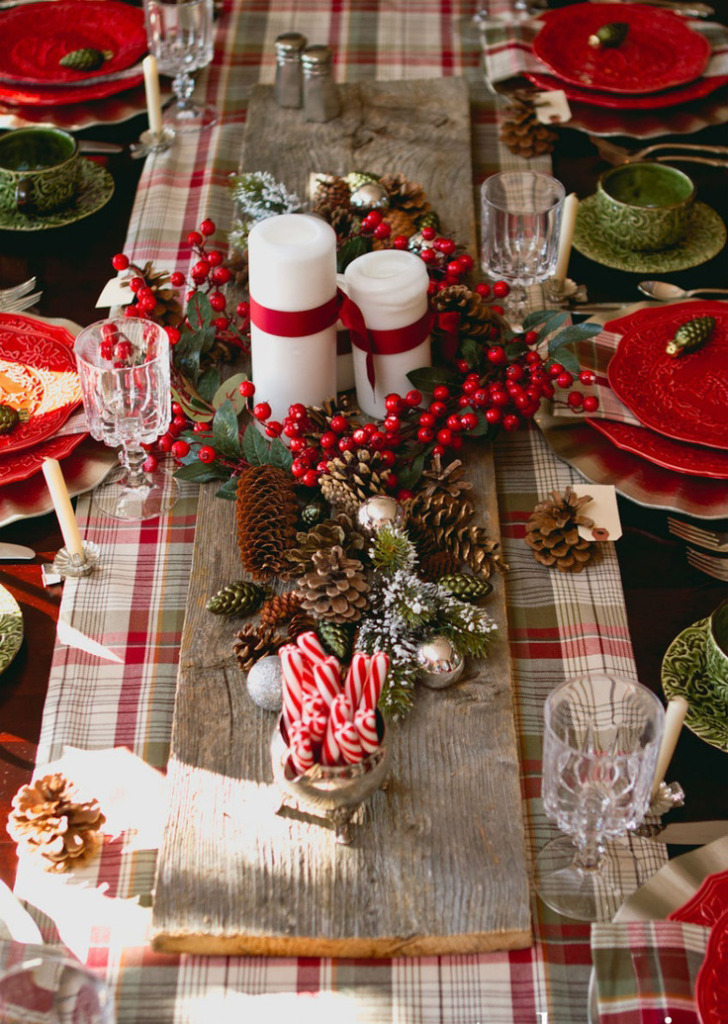 dekoracija stola 4