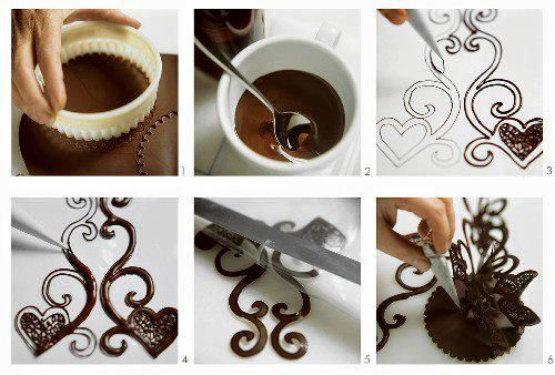 dekoracija-torte-cokoladom6