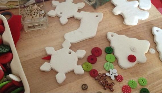 domaca-glina-novogodisnji-ukrasi 4