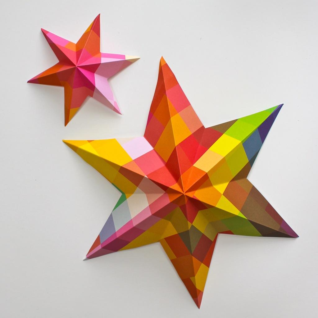 novogodisnje-zvezde2