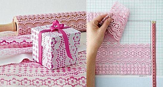 ukrasni-papir-za-pakovanje