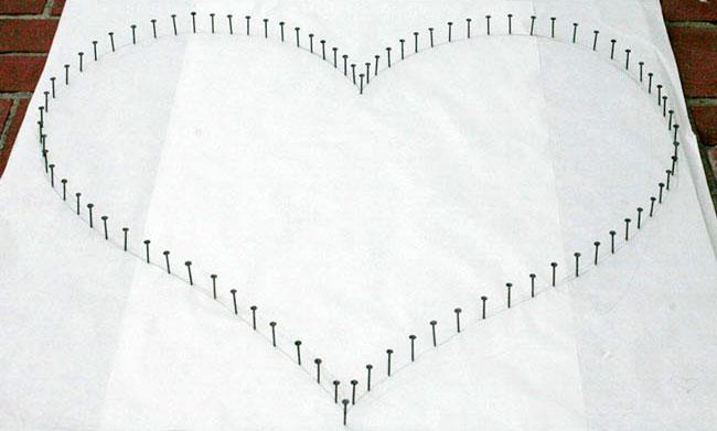 dan-zaljubljenih-srce