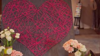 dan-zaljubljenih-srce4