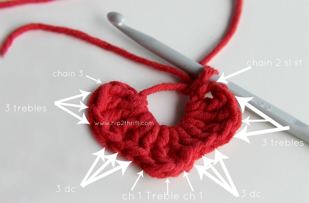 heklano srce 11