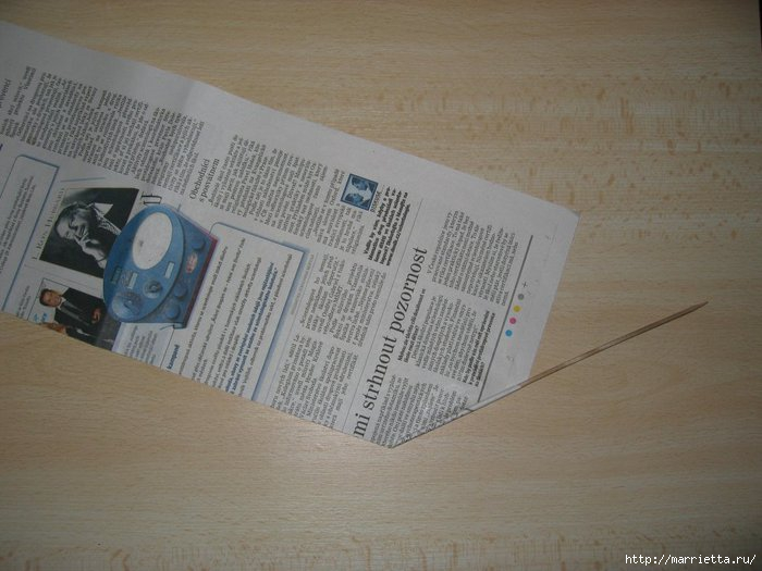КОРПА ОД ПАПИРА – РЕЦИКЛАЖА Korpa-od-papira-2