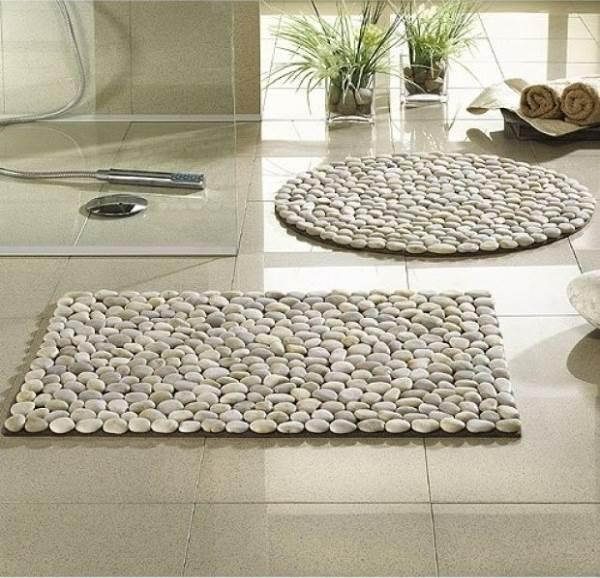 kreativne ideje sa kamenjem podmetac2