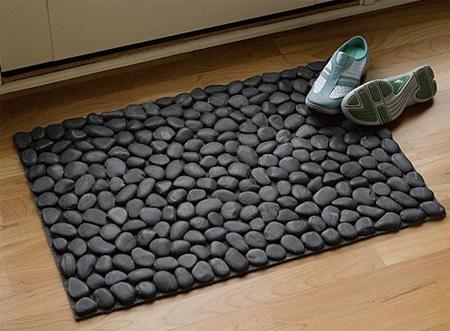 kreativne ideje sa kamenjem podmetac3