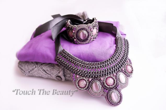 moderna ogrlica 1