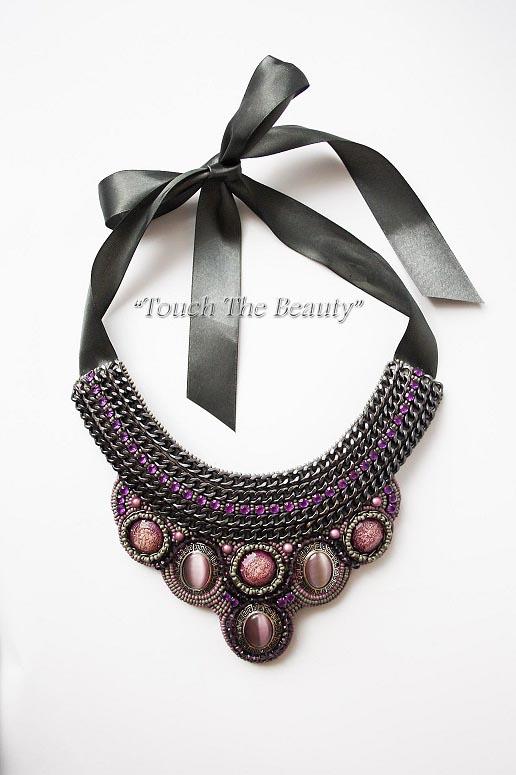 moderna ogrlica 11