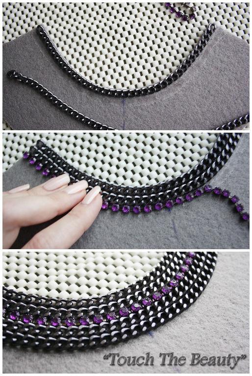 moderna ogrlica 4
