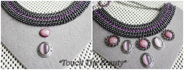 moderna ogrlica 6