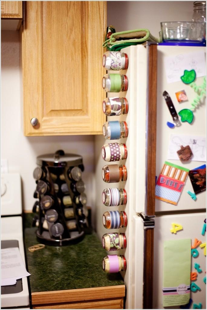 reciklaza teglica od bebi hrane 4