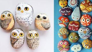 ukrasni-kamenčići