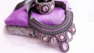 uradi-sam-moderna-ogrlica
