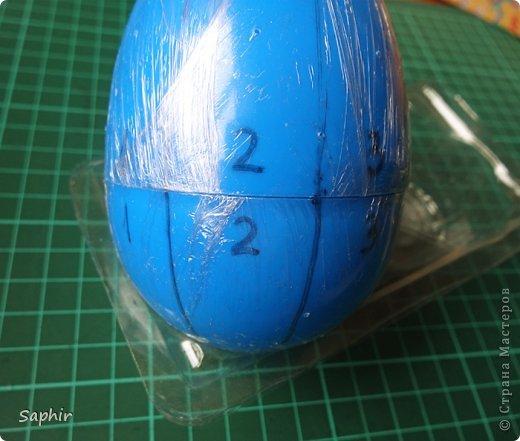 kviling uskršnje jaje 3