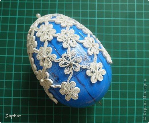 kviling uskršnje jaje12