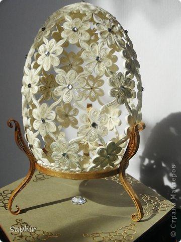 kviling uskršnje jaje19