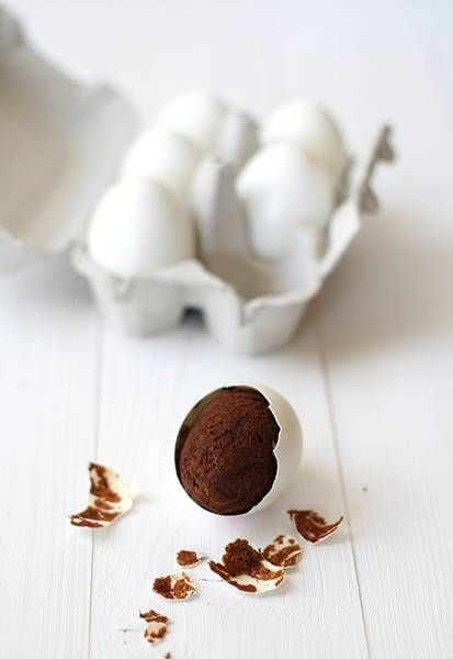 uskršnja jaja mafini2