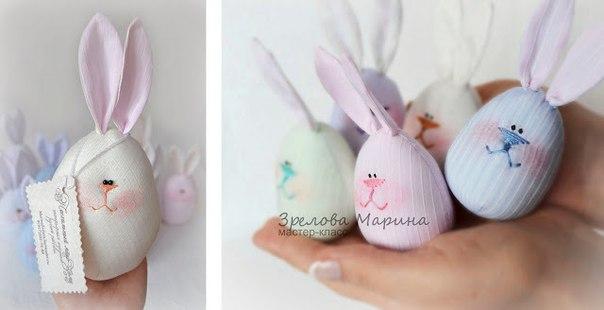 uskršnje-dekoracije-zečići1