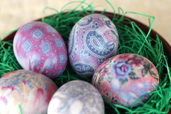 farbanje jaja sa svilom10