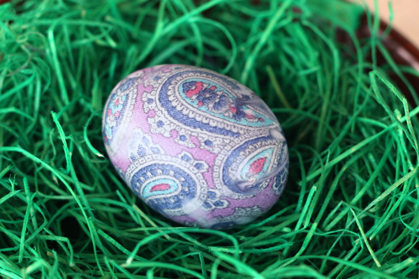 farbanje jaja sa svilom11