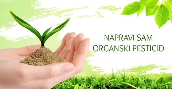 organski-pesticidi-fb