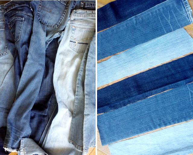 Stari Jeans.