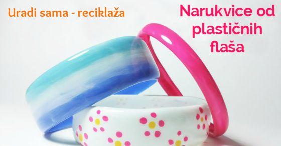 narukvica-od-plasticne-flase1