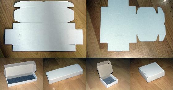 kartonske-kutije-prodaja