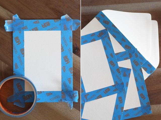 mramorni papir 3