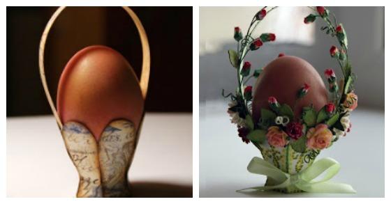 držač-za-uskršnja-jaja