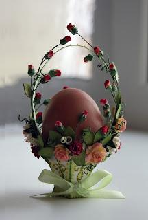 držač-za-uskršnja-jaja8