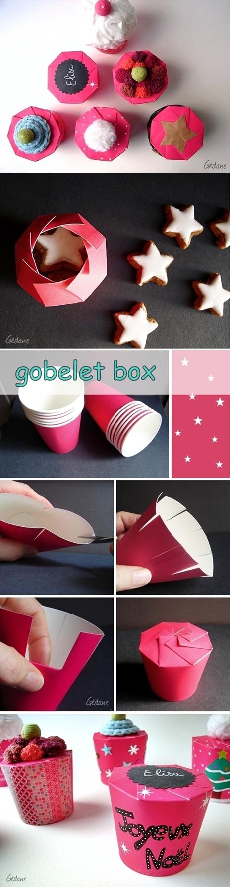 kutije-od-papirinih-čaša