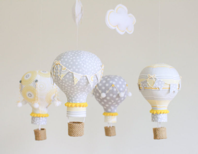 dekoracija-za-deciju-sobu-sijalice