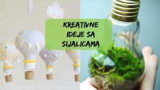 kreativne-ideje-sa-sijalicama