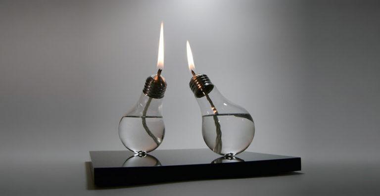 uljane-lampe-od-sijalica