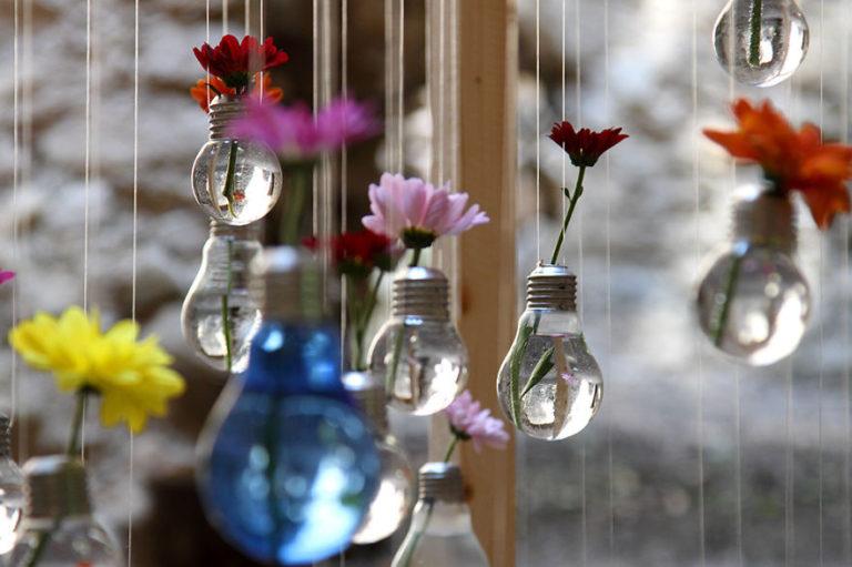 viseće-vaze-sijalice