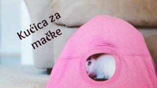 kucica-za-macke-fb