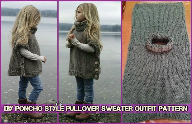 sema-za-pletenje-ponco