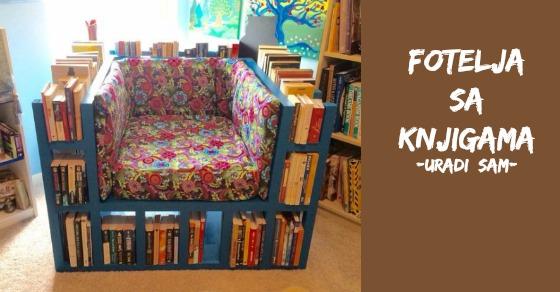 fotelja-sa-knjigama-fb