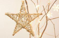 novogodišnji-ukras-zvezda-gotova