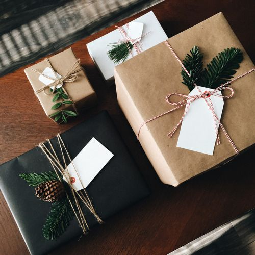 pakovanje-poklona-nova-godina