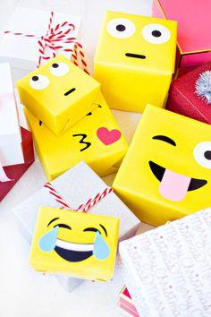 pakovanje-poklona-za-decu